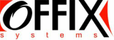 Offix Systems